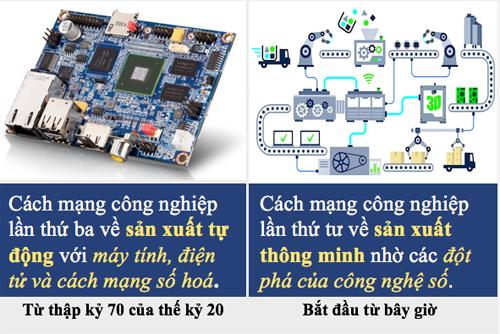 cmcn-3-4-2536-1493002864